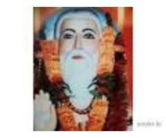 Great  vashikaran guru +91-9024304187